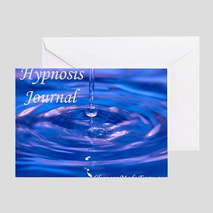hypnoj3719560_xl Greeting Card