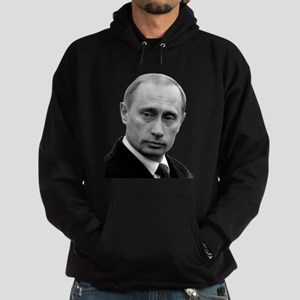 I38 Sweatshirt