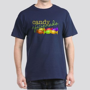 Candy Dark T-Shirt