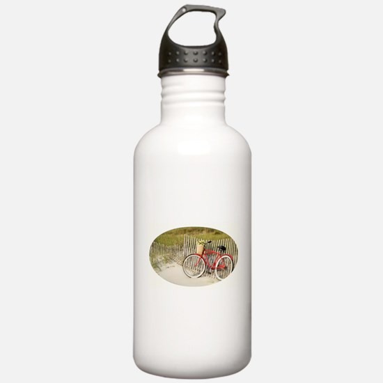 VACATION Water Bottle