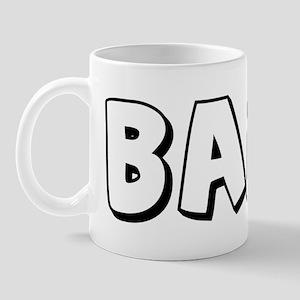 bamf Mug