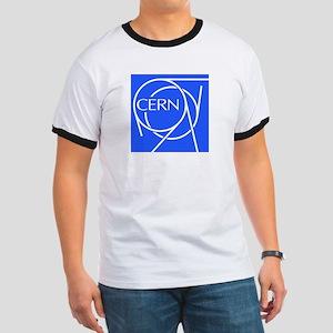 CERN Ringer T