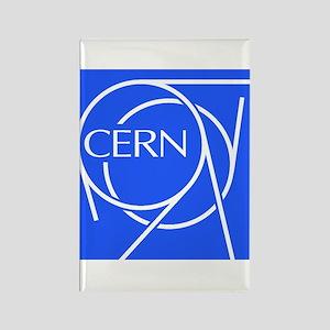Cern Rectangle Magnet Magnets