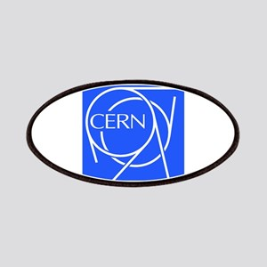 CERN Patches