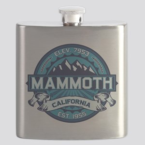 Mammoth Ice Flask