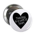 Teacher Heart 2.25