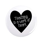 Teacher Heart 3.5