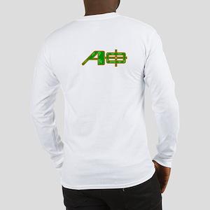 Agent Vegas T-Shirt