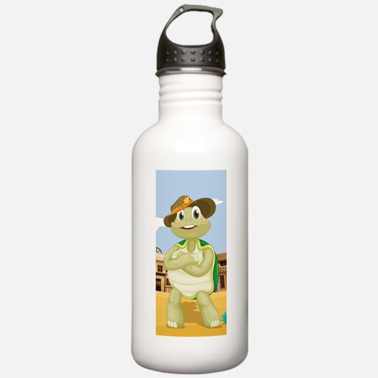 SUPER CUTE Water Bottle