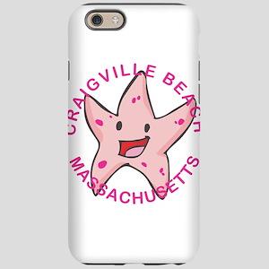 Massachusetts - Craigville iPhone 6/6s Tough Case