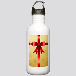 GIFTED Stainless Water Bottle 1.0L