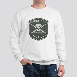 Defensor Tactical Sweatshirt