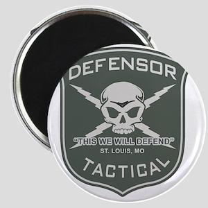 Defensor Tactical Magnet