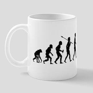 Fly-Fishing2 Mug