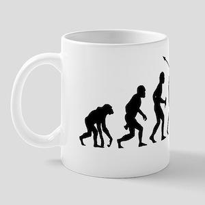 Pottery2 Mug