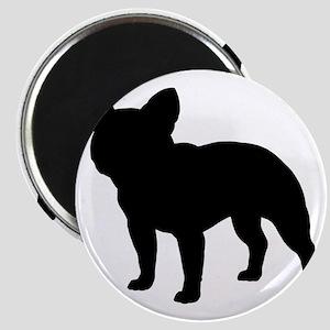 frenchbulldog Magnet