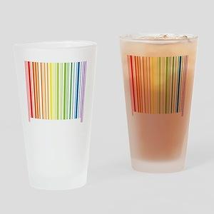 Certified Drinking Glass