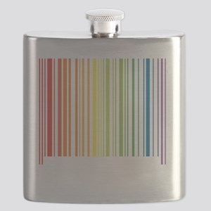 Certified Flask