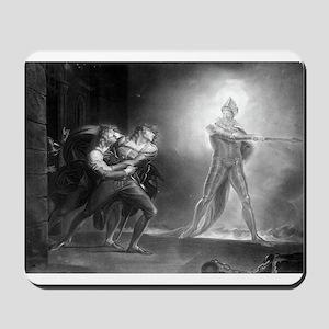 Shakespeare--Hamlet--Prince of Denmark - Robert Th
