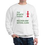 32nd Infantry Division<BR>Wisconsin ARNG Veteran
