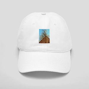 BIG Beautiful Tree Cap