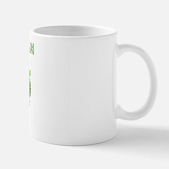 shoulder_bag_f Mug