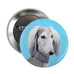 Saluki (Silver and White) 2.25