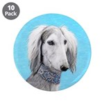 Saluki (Silver and White) 3.5