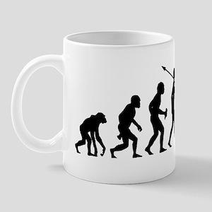 Robber2 Mug