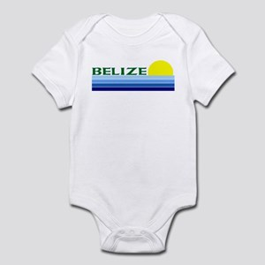 belizesst Body Suit