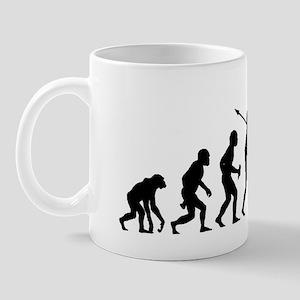 Marching-Band---Bass-Drum2 Mug