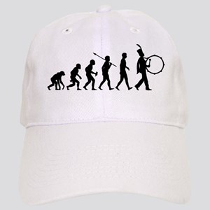 Marching-Band---Bass-Drum2 Cap