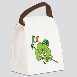 xeps_0607-Frames-and-Borders Canvas Lunch Bag