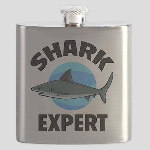 gfShark82 Flask