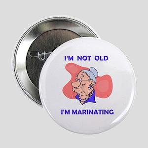 MARINATING Button