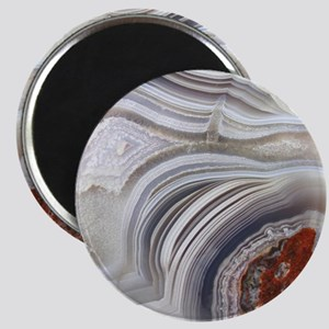 agate Magnet