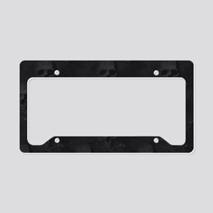 bd_2_b_shoulder_bag_front License Plate Holder