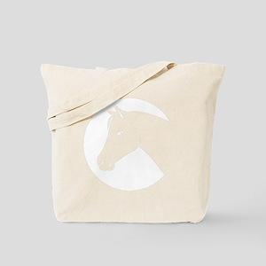 gvHorse045 Tote Bag