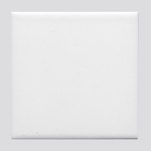 gvHorse045 Tile Coaster