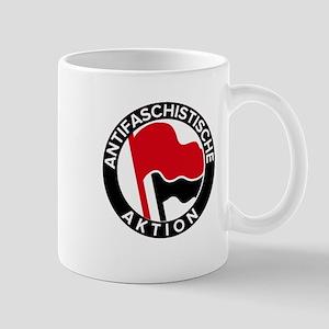 Antifa Mugs