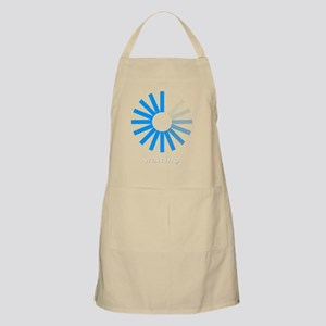 High Tech Products Apron