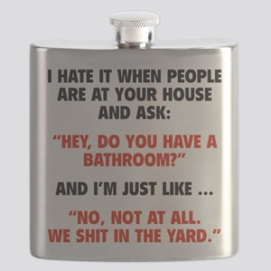 bathroomYard1D Flask
