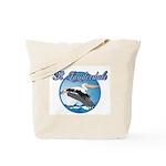 Ft. Lauderdale Tote Bag
