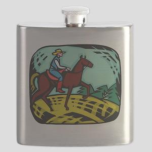 gvHorse365 Flask