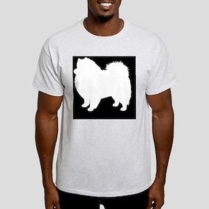 eskiehitch Light T-Shirt