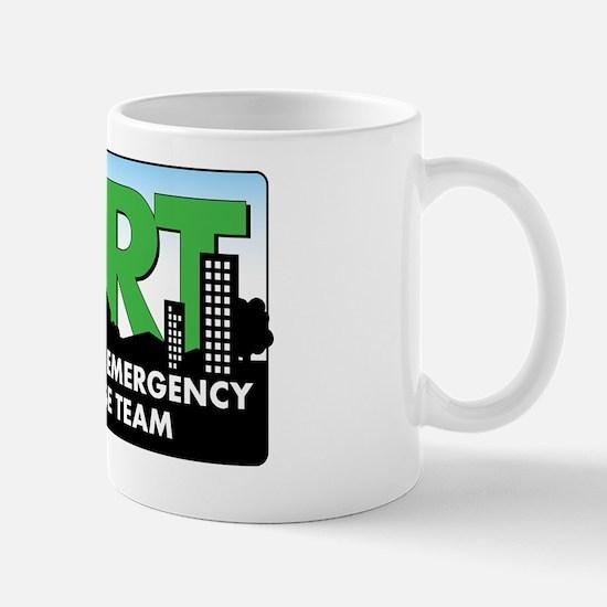 CERT-Citizencorps-banner-no-url-42x28 Mug