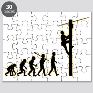 Telephone-Technician3 Puzzle