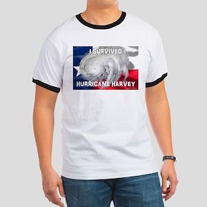 Huricane Harvey T-Shirt