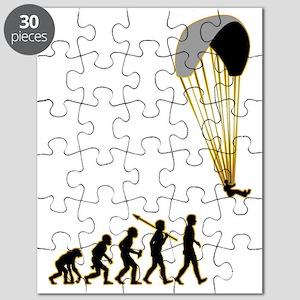 Paragliding3 Puzzle