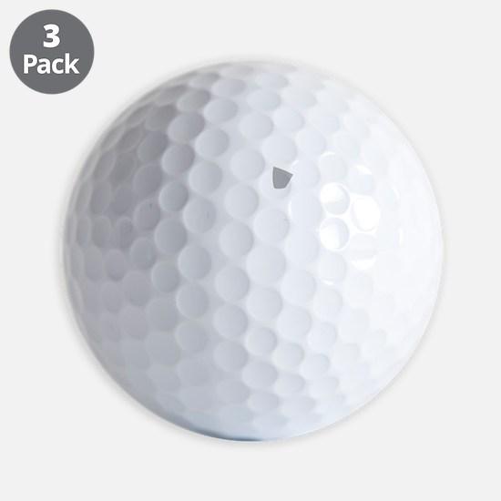 Paragliding1 Golf Ball